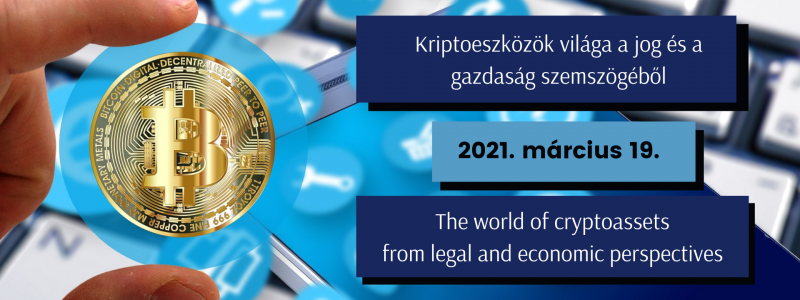 btc 2021 online jelentkezési lap)